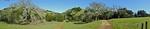 Sinbad Creek Valley Vista