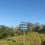 Makena Landing
