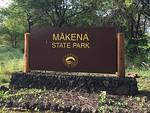 Makena State Park
