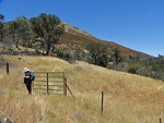 Leaving the VNP Property 1p