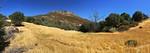 Panorama From Ginochio Photo Point